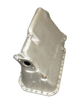 85 vanagon engine diagram 2lr/diesel oil pan block off plate - foreign auto & supply ... vanagon engine oil pan schematics #13