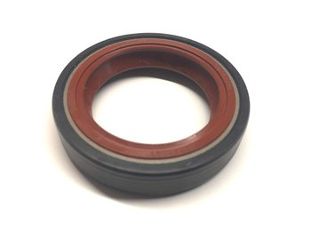Front Engine Seals, 2LR/Tiico